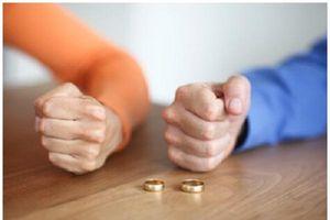 7 sai lầm đẩy hôn nhân xuống vực thẳm
