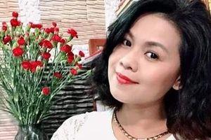 Ngô Thanh Vân: Đã dịu trầm buồn vui trong màu mắt
