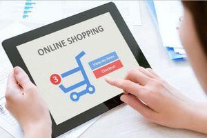 Kinh doanh qua mạng tiếp tục nằm trong 'tầm ngắm' của ngành thuế