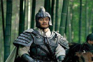 Lai lịch nhân vật trẻ tuổi khiến Tào Tháo cũng không dám tranh hùng