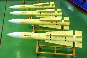 Làm cách nào Iran có thể bắn hạ B-52 của Mỹ?