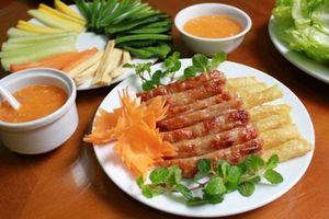 5 đặc sản không ăn khi đến Nha Trang là bạn đã sống uống