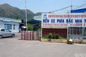 Vé xe từ Nha Trang đi TP.HCM và các tỉnh, thành dịp Tết tăng bao nhiêu?
