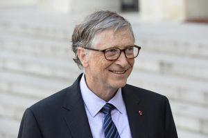 Bill Gates nay trở thành chủ đất nông nghiệp lớn nhất nước Mỹ