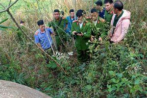 Đắk Nông: Bắn chết người trong lúc đi săn