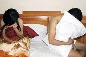 Đắk Nông: Bắt quả tang 14 cặp nam nữ mua bán dâm trong cơ sở massage