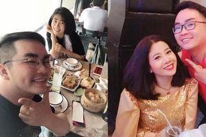 Sinh nhật Mai Phương, quản lý cũ tiết lộ giấc mơ về cố diễn viên