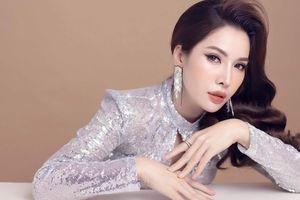 Nguyễn Linh Liên - Nữ Doanh Nhân sở hữu tư duy đầy cảm hứng
