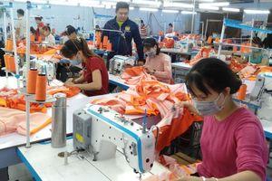 Phát huy hiệu quả tín dụng ưu đãi ở huyện Nông Cống