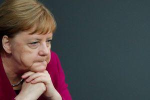 Covid-19 khiến kinh tế Đức giảm 5% trong 2020