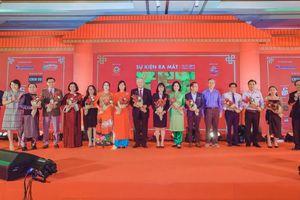 Mang ẩm thực Bắc-Trung-Nam vào trong lễ hội Tết Việt 2021
