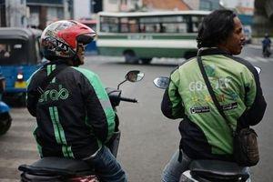 Liên minh Gojek – Tokopedia đe dọa vị thế của Grab ở Đông Nam Á