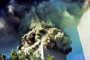 Những sự kiện đẫm máu nhất trong lịch sử nước Mỹ