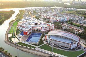 Thành phố Hồ Chí Minh dừng giảng dạy thí điểm chương trình nước ngoài trong trường quốc tế