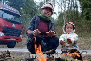 Bộ Y tế cảnh báo nguy cơ cháy nổ, bỏng, điện giật do sưởi ấm