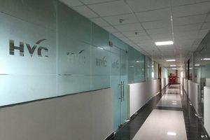 Đầu tư và Công nghệ HVC (HVH) lên kế hoạch huy động 150 tỷ đồng chủ yếu trả nợ vay