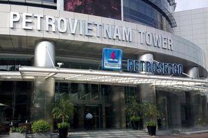 Phó Tổng Giám đốc Petrosetco (PET) đăng ký mua cổ phiếu