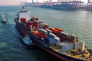 Doanh nghiệp kêu lợi nhuận giảm, quá tải kho hàng,... vì thiếu container