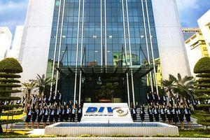 Đến hết năm 2020, tổng nguồn vốn nhàn rỗi của Bảo hiểm Tiền gửi Việt Nam gần 67.700 tỷ đồng