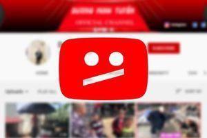 Lo ngại nội dung xấu, nhạy cảm trên YouTube ảnh hưởng đến trẻ nhỏ? Đây là cách ngăn chặn triệt để!