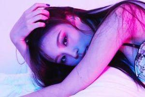 Youha - cựu trainee của dự án 'Future 2NE1' quay trở lại, lần này liệu có làm nên chuyện?