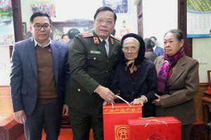 Mong góp một phần nhỏ để Thủ đô Hà Nội ngày càng giàu đẹp