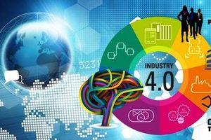 Bài 4: Vai trò của doanh nghiệp trong chuyển đổi số quốc gia