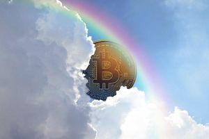 Giấc mơ Bitcoin đã chết