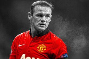 Rooney giải nghệ - tạm biệt thiên tài