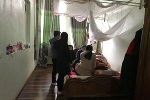 Tàu lượn Đảo Ngọc Xanh trượt ray chết người: Xót xa hoàn cảnh nạn nhân