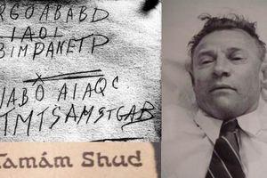 Vụ án bí ẩn ở Australia 73 năm chưa tìm ra danh tính nạn nhân