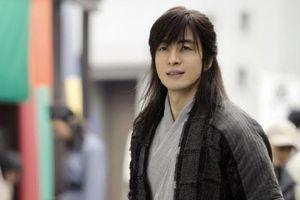 Những nam diễn viên xứ Hàn kiếm nhiều tiền nhất sau mỗi tập phim