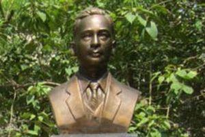 Lê Văn Thiêm: Người Việt đầu tiên nhận bằng tiến sĩ toán