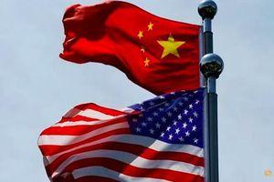 Ông Trump tiếp tục 'ra đòn' với các công ty Trung Quốc liên quan đến Biển Đông