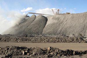 Trung Quốc công bố một dự thảo luật nhằm tăng cường kiểm soát đất hiếm