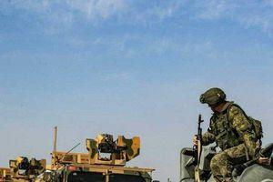 Clip: 'Thòng lọng' siết lại, Thổ Nhĩ Kỳ ồ ạt rút quân khỏi Aleppo