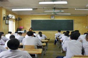 Tăng cường thanh tra, ngăn ngừa tham nhũng trong ngành Giáo dục