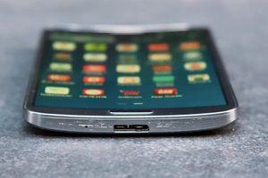 Điểm danh loạt điện thoại lạ lùng Samsung từng ra mắt