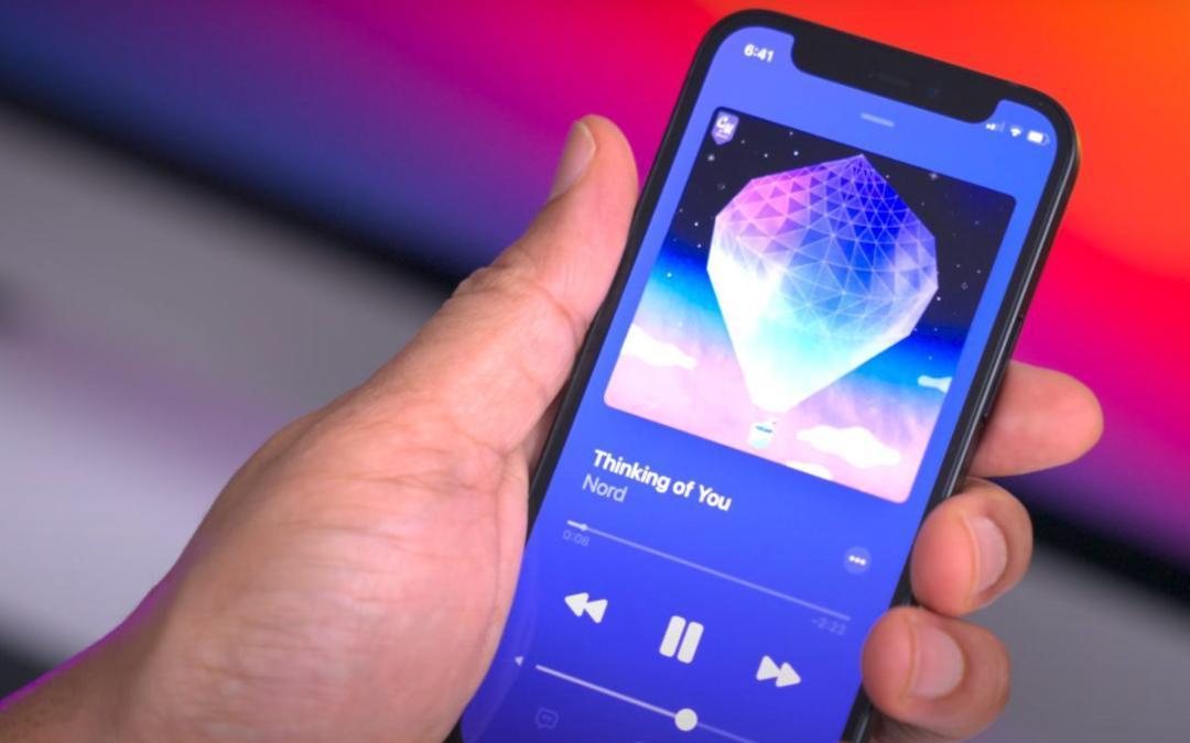 Tin vui cho tất cả những ai đang chờ mua iPhone 2021