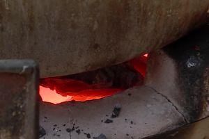 Rét hại kéo dài, cảnh báo nhiễm độc khí than