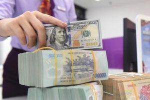 Kiều hối về Việt Nam từ xuất khẩu lao động đạt 3 - 4 tỷ USD mỗi năm