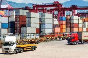 Ban hành Danh mục dịch vụ xuất khẩu, nhập khẩu Việt Nam