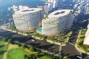 DIC Corp muốn tăng vốn lên 10.000 tỷ đồng, đưa sếp Him Lam vào HĐQT