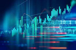 Chứng khoán tuần: Vì sao VN-Index chưa vượt nổi 1.200 điểm?