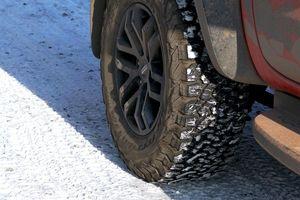 Xe ô tô cần bảo dưỡng như thế nào trong mùa đông?