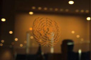 Liên Hợp Quốc 'rục rịch' lựa chọn vị trí Tổng thư ký