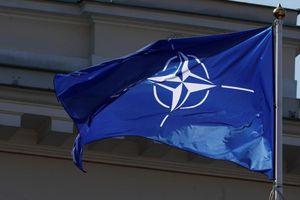 Phản ứng của NATO sau khi Nga rút khỏi Hiệp ước Bầu trời Mở