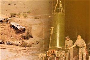 Ấn Độ đã 'qua mặt' CIA trong phát triển vũ khí hạt nhân như thế nào