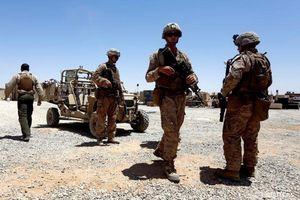 Mỹ tiếp tục cắt giảm quân đồn trú ở Afghanistan và Iraq