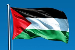 Palestine tổ chức tổng tuyển cử lần đầu tiên sau 15 năm: Tín hiệu tích cực cho Trung Đông